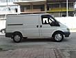 2006 MODEL PANELVAN - 4140665