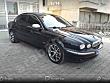 FRT AUTO.DAN SATILIK JAGUAR XTYPE - 761672