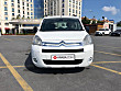 2011 Model 2. El Citroen Berlingo 1.6 HDi Multispace - 246000 KM - 2545822