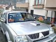 MITSUBIŞHI L200 MAGNUM 2006 MODEL - 690943