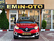 2017 MODEL CAPTUR İCON MANUEL DIZEL VİTES EMİN OTO DA - 3219106