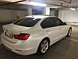 BMW 320I ED SPORT PLUS 47.000 KM DE - 187297