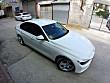 2012 MODEL BMW 316 İ SEDAN COMFORTLINE SEDAN OTOMOBİL - 3335448