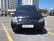 2008 Model 2. El Mercedes Viano 2.2 CDI Ambiente Uzun - 324672 KM - 4645823