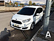Ford Tourneo Courier 1.5 TDCi Deluxe - 3476059