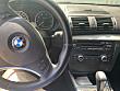 SAHIBİNDEN ORJİNAL BMW - 1126412