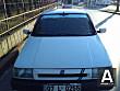 Fiat Tipo 1.6 SX - 3478403