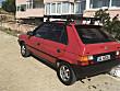 1993 FAVORIT UZUN YOLDA SIKINTISIZ - 1712460