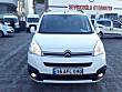 SEVINÇOĞLU OTOMOTIV DEN 2017 MODEL CITROEN BERLINGO ACTIVITY PLUS - 1758832