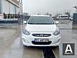 Hyundai Accent Blue 1.4 CVVT Mode Plus - 1399705