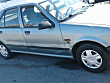 RENAULT 19 EUROPA 1998 RNE 1.6 - 227057