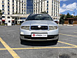 2003 Model 2. El Skoda Fabia 1.4 TDI Elegance - 398000 KM - 4256567
