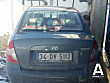 Hyundai Accent Era 1.4 Select - 3514000