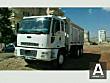 Kamyon   Kamyonet Ford - Otosan Cargo - 2556431