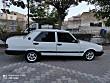 1998 MODEL ŞAHIN S - 4253215
