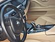 BMW 520EXSULUS - 421294