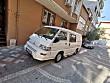 MITSUBISHI L300 2009 113BIN KM - 2156754