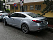 2015 MODEL KAZASIZ EMSALSIZ MAZDA 6 SKY-G POWER - 3379566