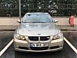 OTOMATIK BMW 320I - 1447069