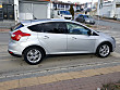 2012 FORD FOCUS 1.6 TDCI 115PS HB STYLE - 4250696