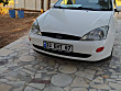 HASAR KAYITSIZ 2000 MODEL FORD FOCUS KLIMALI - 275788