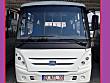 2009 BMC LEVEND XL 20 KİŞİLİK- PLAKALI YENİ MUAYENELİ - FATURALI - 1694883