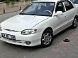 SAHİBİNDEN HYUNDAI ACCENT 1.3 LX 2000 MODEL - 802250
