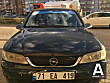 Opel Vectra 2.0 CDX - 579229
