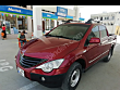 SSANGYONG ACTYON SPORTS 2009 - 4070553