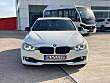 BMW 3.20D ÖZEL PLAKA M PAKET - 3914817