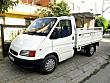 FORD TRANSIT 120 P - 2993452
