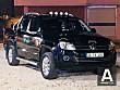 Volkswagen Amarok 2.0 BiTDi Highline 4x4 - 954524