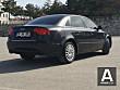 Audi A4 1.6 Avant - 770023