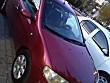 FIAT 2004 PUNTO 1.4 DNAMIC PAKET - 2298921