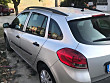 RENAULT CLIO 1.5 DCI GRANDTOUR AUTHENTIQUE 2010 MODEL - 2527585