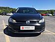 2012 Volkswagen Golf 1.6 TDi BlueMotion Highline - 239000 KM