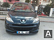 Peugeot 207 1.4 Trendy - 3692201