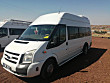 FORD TRANSIT 200PS - 3251225