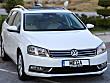 MEGA OTOMOTIV. 2012 VW PASSAT VARİANT 1.6TDİ   CAM TAVAN  İLK EL - 562566