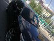 BMW 520 D SERİSİ