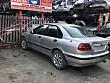2000 VOLVO S40 2 0T HURDA BELGELİ - 2725659