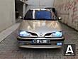 Renault Megane 2.0 RXT