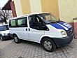 2007 DÜŞÜK KM POMPALI 100V - 488965