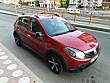 EN UYGUN 2011 1.6 SANDERO STEPWAY SUV - 4578918