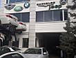 BMW F10 520İ 2015 HURDA BELGELI - 2330375