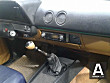 Opel Ascona Diğer - 2753213