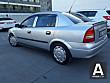 Çok Temiz Orjinal 104.000 de Opel Astra 1.4 Twinport - 2542288