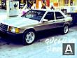 Mercedes - Benz 190 D 2.0 - 1044151