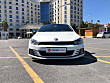 2016 Model 2. El Volkswagen Scirocco 1.4 TSI Sportline - 111893 KM - 2852504