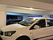 2014 MODEL KORANDO SPORTS 4x2 MT - 4018863